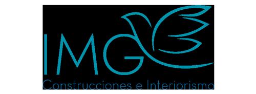 IMG Construcciones