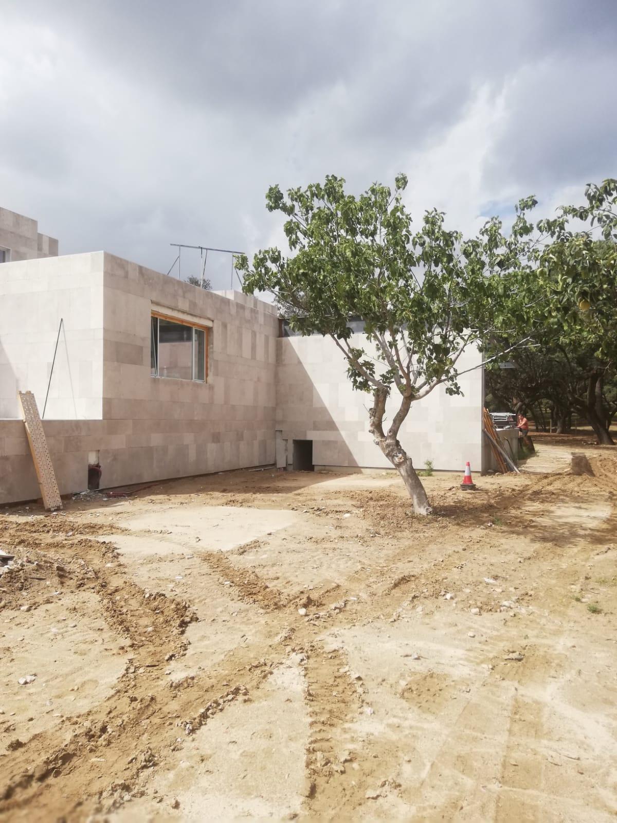 chalet_pozuelo_madrid_construccion (6)